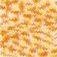 003 Gelb-Color