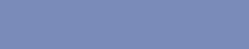 562 Graublau