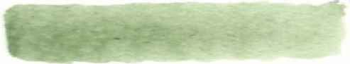 516 Grüne Erde