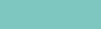 410 meergrün