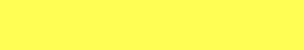 020 Zitronengelb
