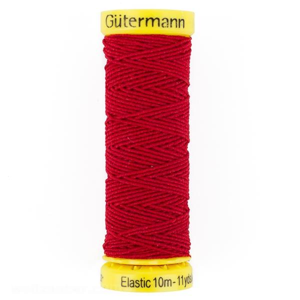 Gütermann Elastic 10 m