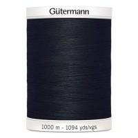 000 schwarz