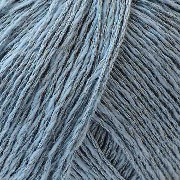 JUNIPER MOON Zooey 100g