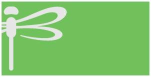195 Light Green
