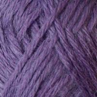 22 Lavender
