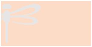 881 Starfish