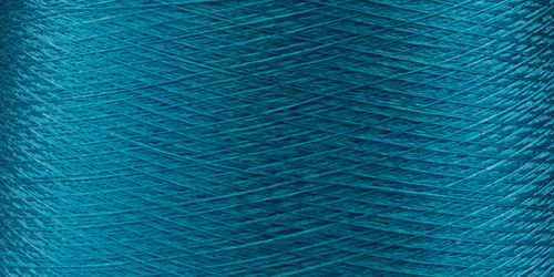 1211 Capri Blue