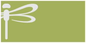 76 Green Ochre