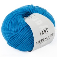 0206 Mittelblau