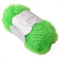 028 Neon grün