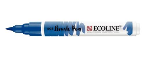 508 Preussischblau
