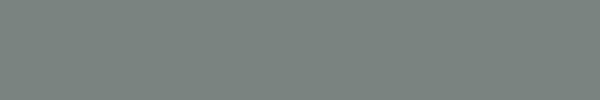 078 Grau