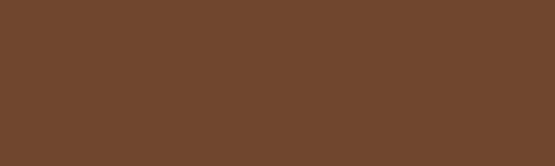54 Chocolate