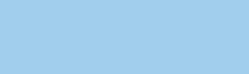42 Baby Blue