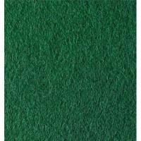 67 grün
