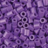 11 violett