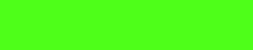 062 Hellgrün