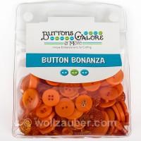 BB17 Orange