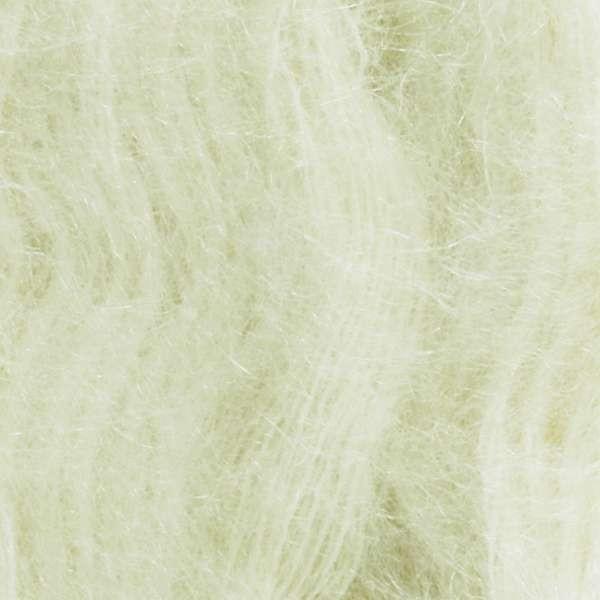 LANG YARNS Lace - Mohair Superkid Silk