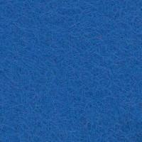 47 blau