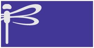 636 Imperial Purple