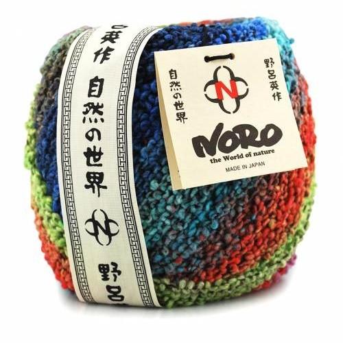 Noro Kanzashi 150g