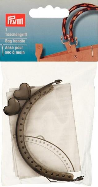 Taschenverschluss Linda PRYM 615168