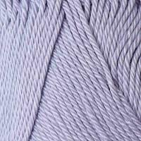 F0399 Lilac