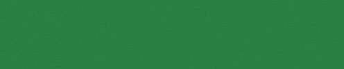 66 hellgrün