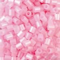 26 rosa perlmutt