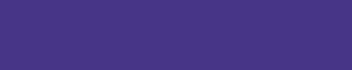 507 Ultramarinviolett