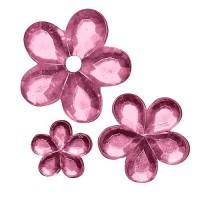 16 rosa