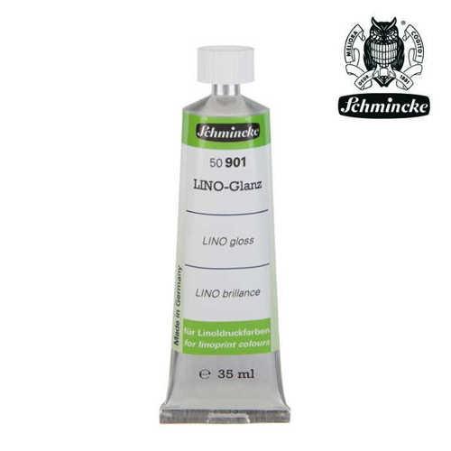 Schmincke LINO-Glanz 35 ml