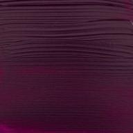 567 Permanent Rotviolett