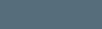 566 blaugrau