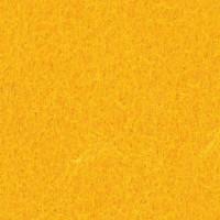 07 gelb