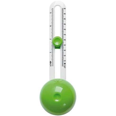 Kreisschneider Comfortline von 10 bis 32 cm