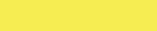 267 Azogelb Zitron