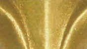 918 Alt-Gold
