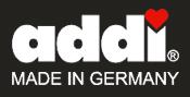 Gustav Selter GmbH, ADDI