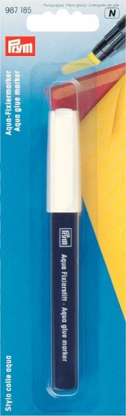 Aqua-Fixiermarker PRYM 987185