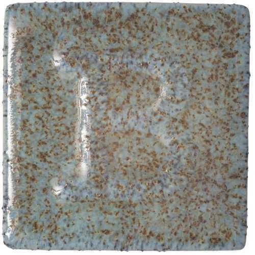 Botz Flüssigglasur 9457 Herbstblaubraun