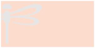 852 Rose Quartz