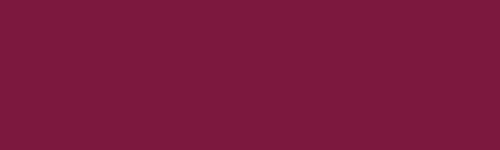 61 Burgundy
