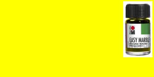 020 Zitron