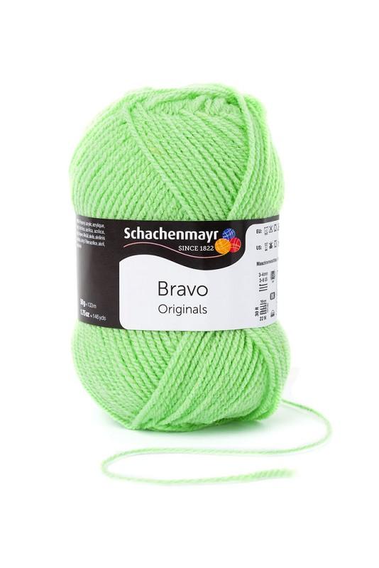 SCHACHENMAYR Bravo Uni