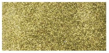 616 gold