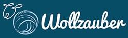 Wollzauber.com
