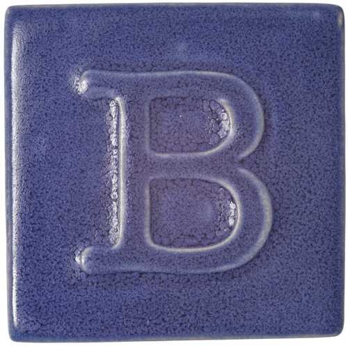 Botz Flüssigglasur 9456 Granitblau